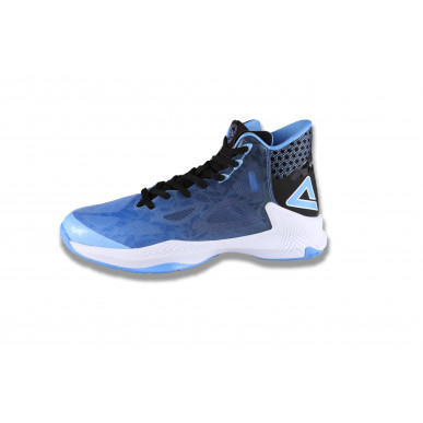 Ultra Light - Black/Blue