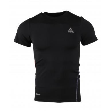 Sous-maillot P-Cool - Noir