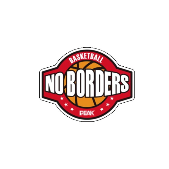 No Borders Camp Paris