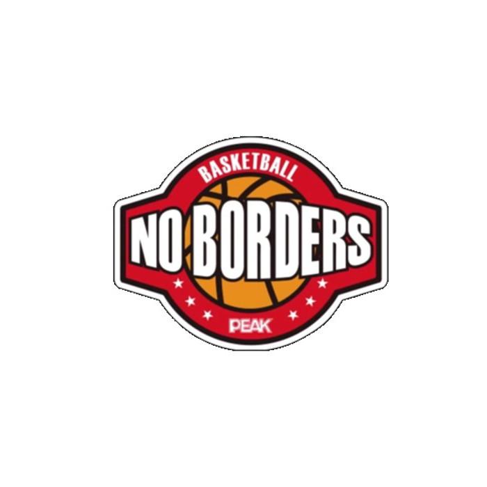 No Borders Camp Paris