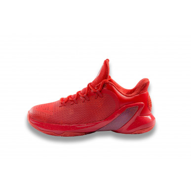 TP V - Red