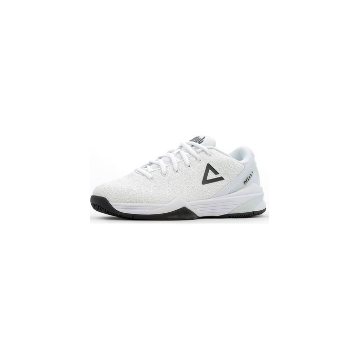 DELLY 1 - White