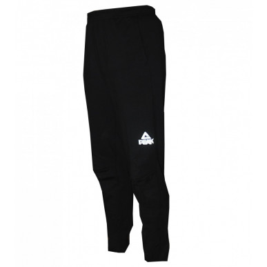 Knitted Pant - Black
