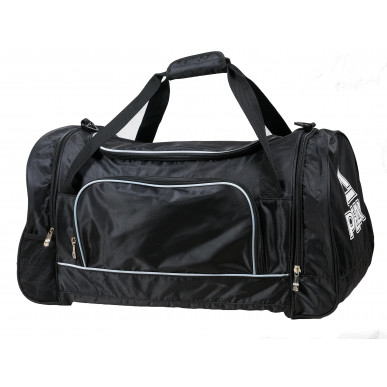 PEAK Training Bag - Sac de sport - Noir