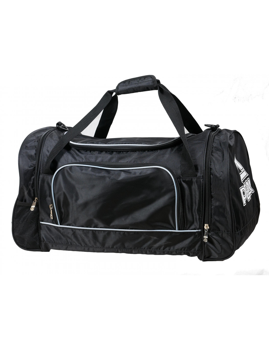 Peak Sac de sport Training Bag 9NIpRd