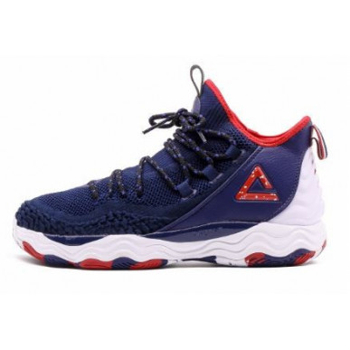 DH4 - Navy Blue