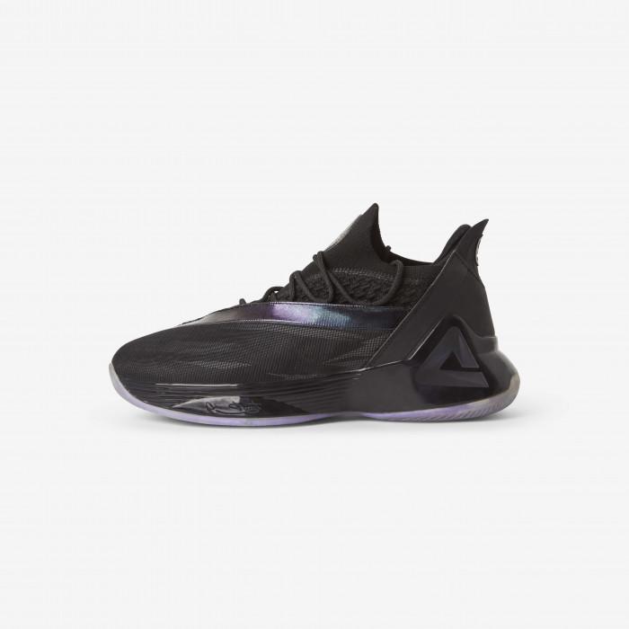 Chaussures de basketball Peak - Tony Parker VII