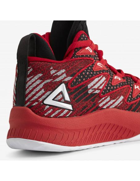 Chaussures de basketball Kids Peak - Lou Williams Kids