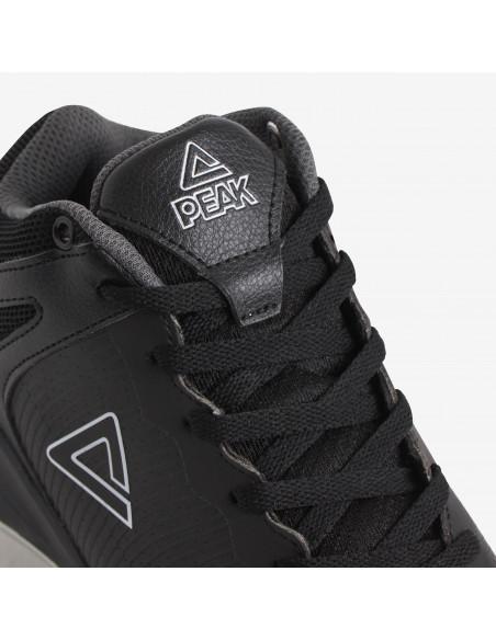 Chaussures de basketball Kids Peak - TP Junior