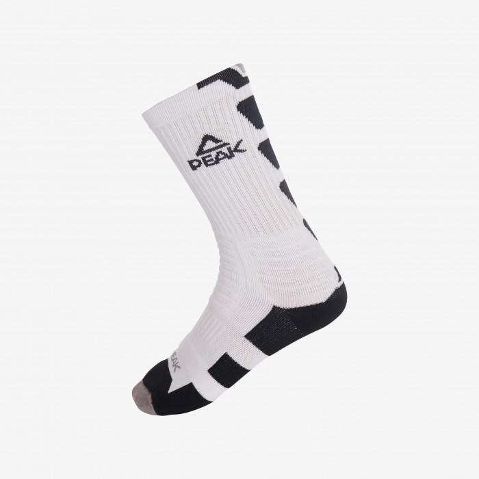 Elite Pro 1 hoge sokken
