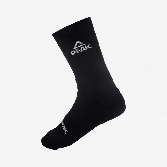 Elite Pro 2 hoge sokken
