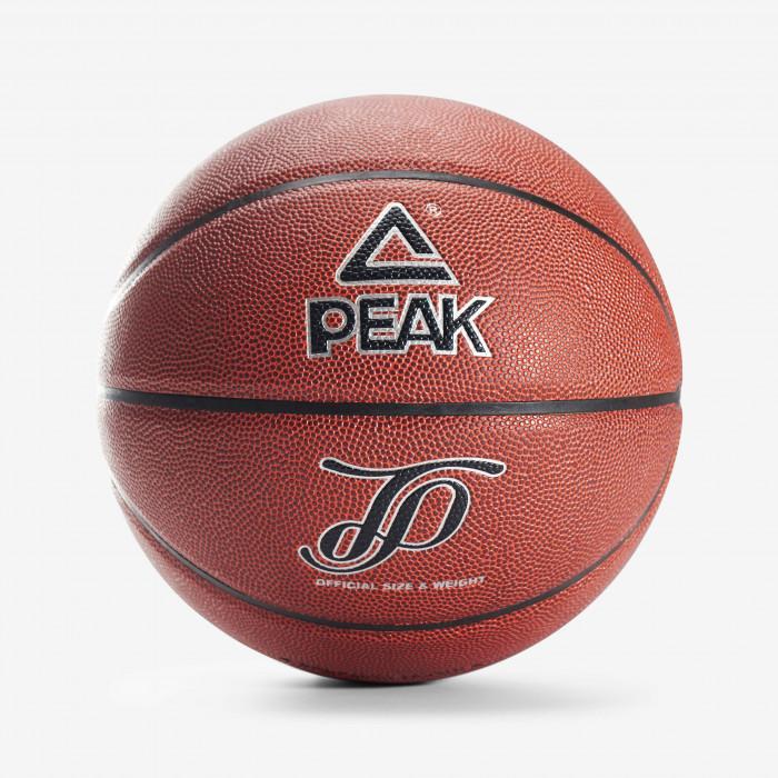 Ballon Tony Parker