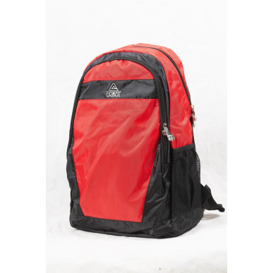 PEAK Training Bag - Sac à dos - Rouge