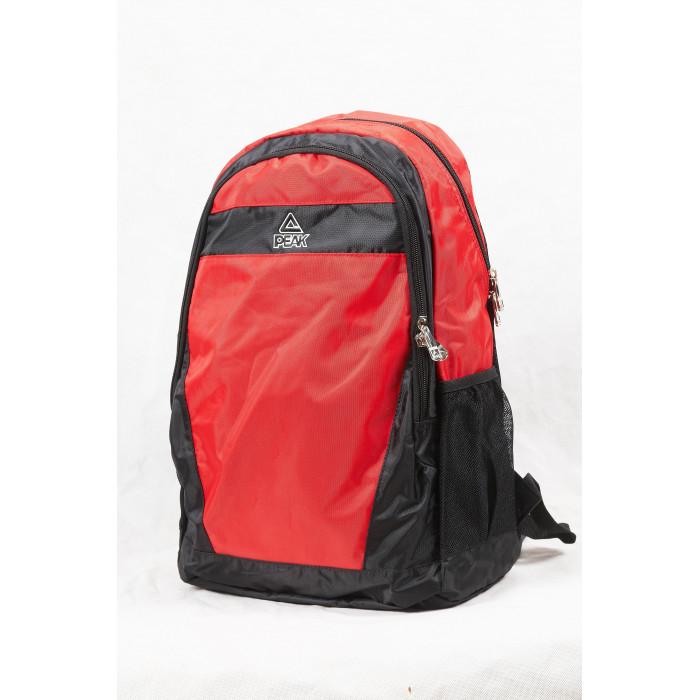 PEAK Training Bag - Sac à dos - Rouge