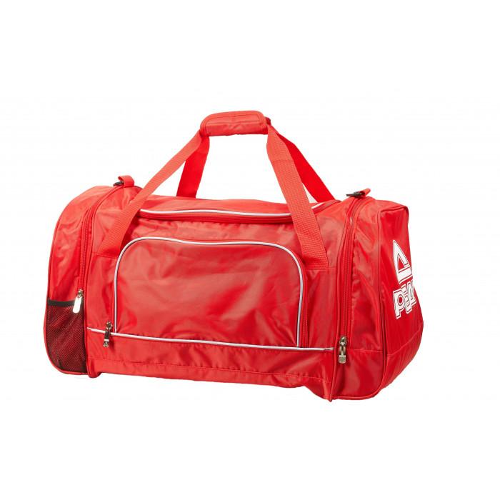 PEAK Training Bag - Sac de sport - Rouge