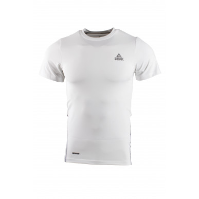 Sous-maillot P-Cool - Blanc