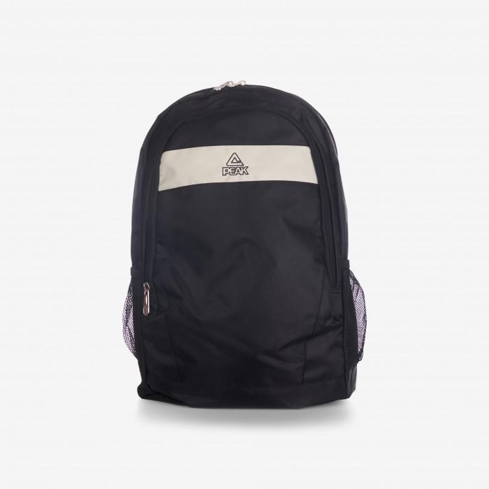 PEAK Training Bag - Sac à dos