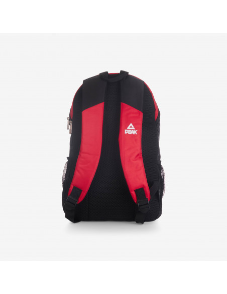 Sac à dos Peak - Training Bag