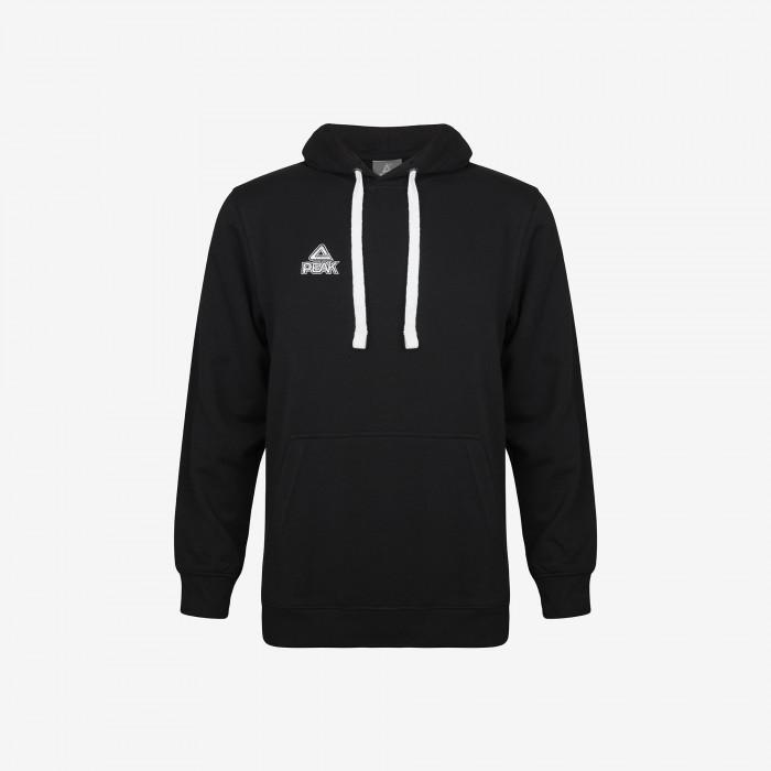Hoodie Sweater Élite