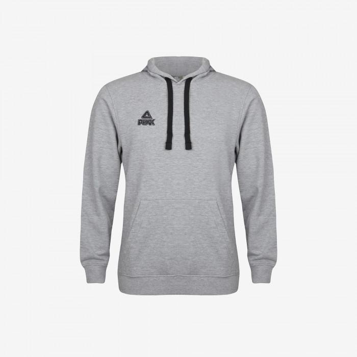 Elite Sweater Hoodie