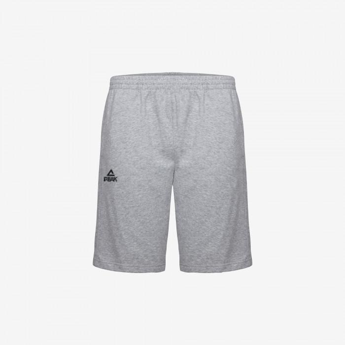 Short 100% Coton