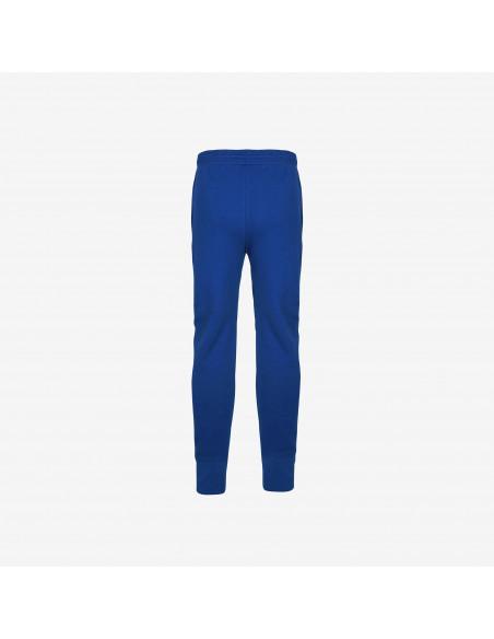 Pantalon Élite Peak - Homme