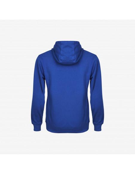 Hoodie Sweater Peak Élite