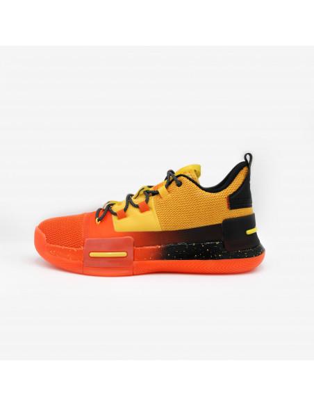 Chaussures de basketball Peak - Lou Williams 3