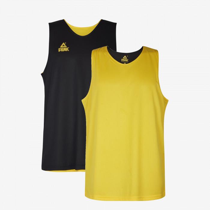 Reversible Shirt Collectie 2020-2021...