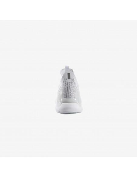 Chaussures de running Peak Homme - Chaussure de course TAICHI Running Water Repellent