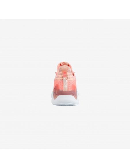 Chaussures de Running Peak Femme - Chaussures de course TAICHI Running