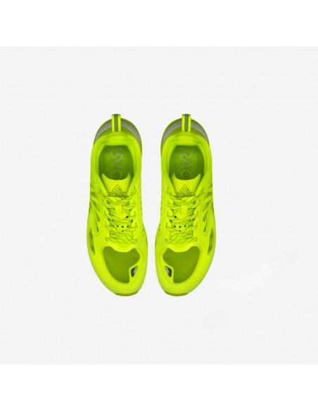 Chaussures de running Peak - UP30