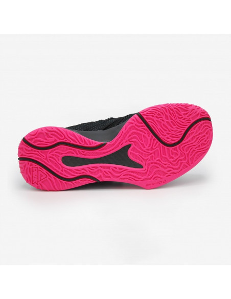 Chaussures de basketball Peak - Soaring