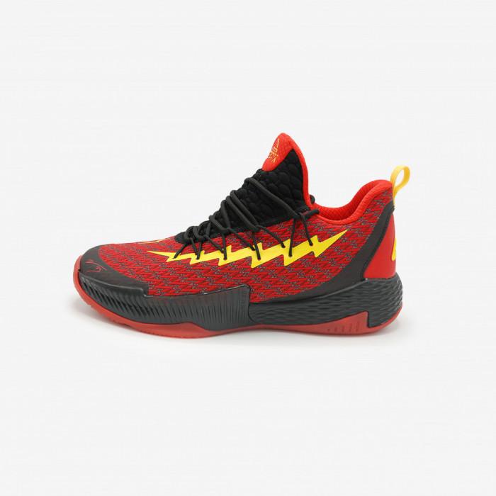 Chaussures de basketball Peak - Lou Williams 2 - Saison 21/22