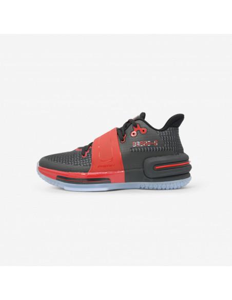 Chaussures de basketball Peak - Flash 2