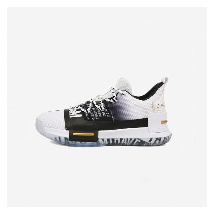 Chaussures de basketball Peak - Lou Williams 3 MLK