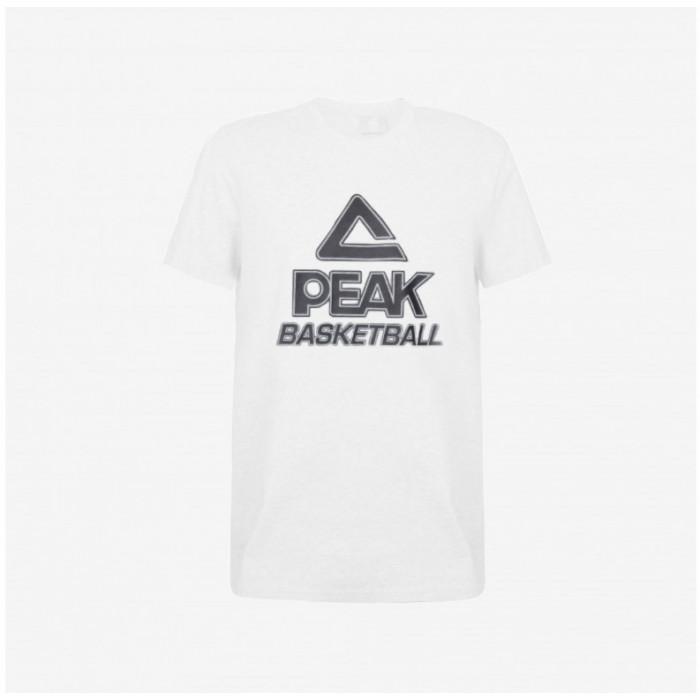 PEAK Basketbal T-shirt