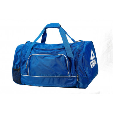 PEAK Training Bag - Sac de sport - Bleu