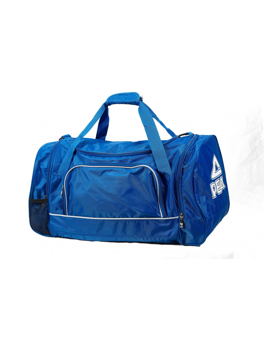 peak sports france peak training bag sac de sport bleu peak. Black Bedroom Furniture Sets. Home Design Ideas