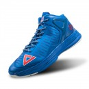 TP9-II FRANCE (Bleu)